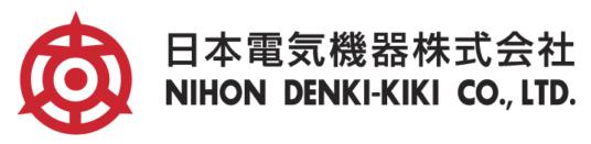 日本電気機器株式会社